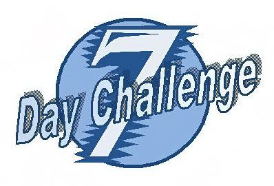 7-day-challenge1