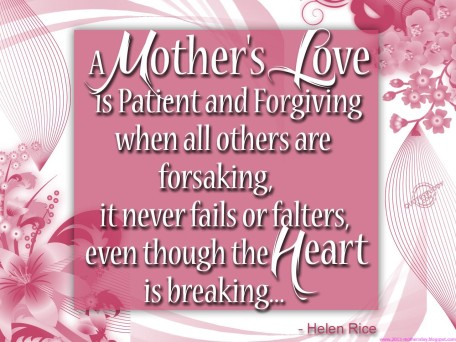 Mothers-day-quotes-in-English-4