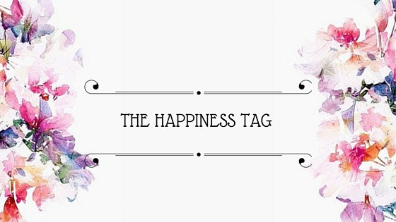 Image result for the happiness tag